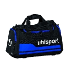 uhlsport-canta-basic-001