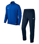 Nike Academy16 Woven Tracksuit 808758-463