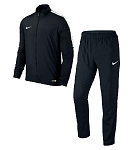 Nike Academy16 Woven Tracksuit 808758-010