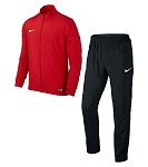 Nike Academy16 Woven Tracksuit 808758-657