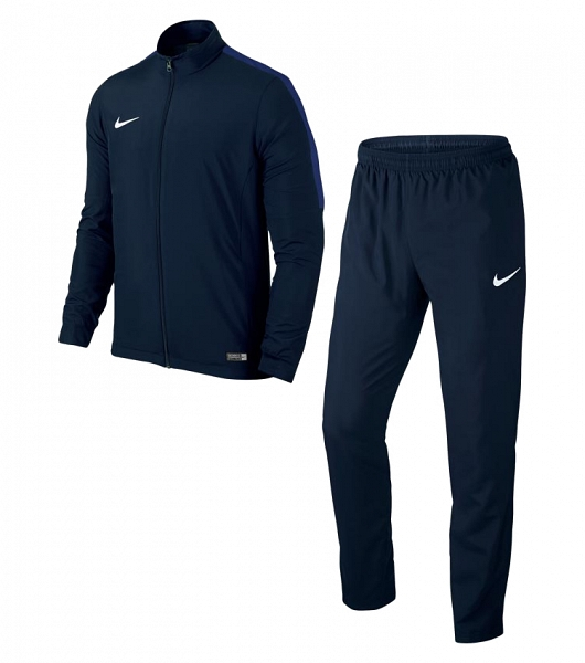 Nike Academy16 Woven Tracksuit 808758-451