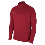 Nike 893624 Dry Academy18 Knit Drill Top893624-657
