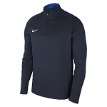Nike 893624 Dry Academy18 Knit Drill Top893624-451