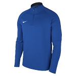 Nike 893624 Dry Academy18 Knit Drill Top893624-463