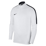 Nike 893624 Dry Academy18 Knit Drill Top893624-100